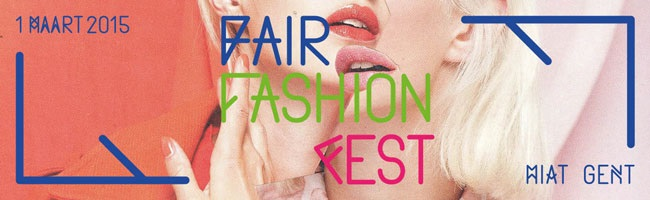 Fair Fashion Fest_mailbanner_1